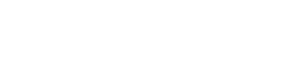 Culinary Historians of San Diego logo