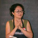 Hae Jung Cho