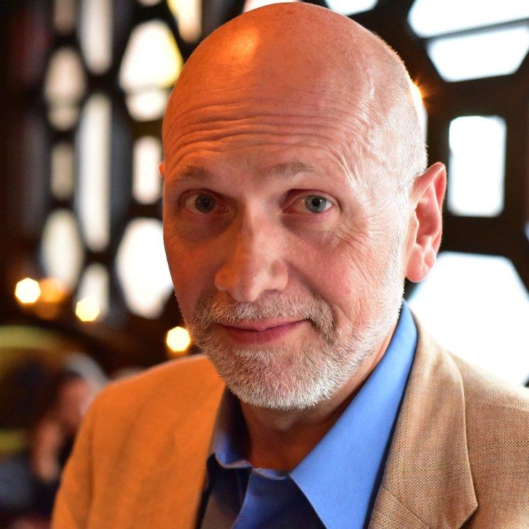 Philip Dobard