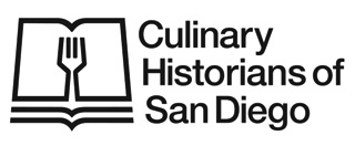 Culinary Historians of San Diego