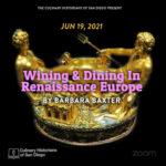 20210619-wining dining renaissance