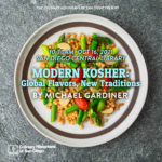 20211016 Modern Kosher, New Traditions